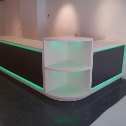 toonbank sense modulair